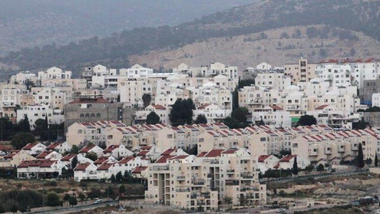 כמה דירות במחירים של עד 1.5 מיליון שקל נמכרו השנה?