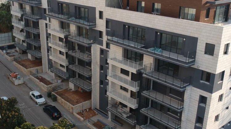 לקנות דירה או לשכור דירה?
