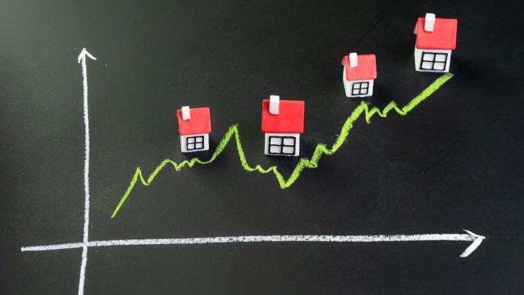 החוב לדיור הולך ותופח (שאטרסטוק)