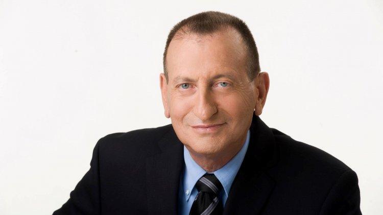 ראש עיריית תל אביב, רון חולדאי. העירייה מפרסמת הנחיות מפורטות (עיריית תל אביב)