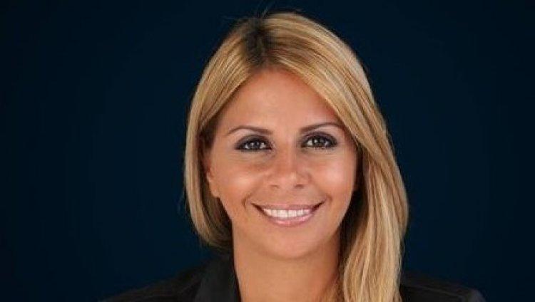 """ענבל אור. גם עורכי דין שפעלו סביב פרויקטים שלה נתבעים כעת (יח""""צ)"""